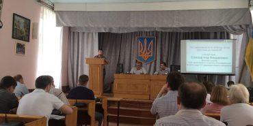 У Коломиї боротимуться зі стихійною торгівлею за прикладом Калуша та Франківська