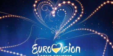 1 серпня визначать місто для проведення Євробачення-2017
