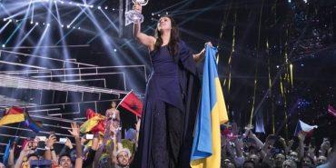 Євробачення-2017: Боротьба серед українських міст почалася