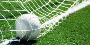 У Коломиї відбудеться футбольний турнір між командами катехитичних шкіл