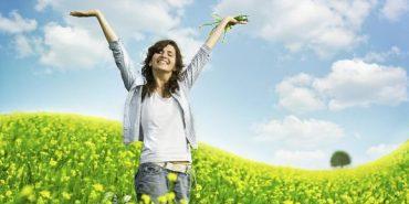 Скільки українців щасливі: дослідження соціологів