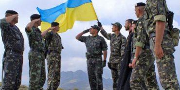 В Івано-Франківській області понад чотири тисячі учасників АТО подали заяви на отримання земельних ділянок