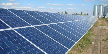 У Чилі виробили так багато електроенергії, що вона стала безкоштовною