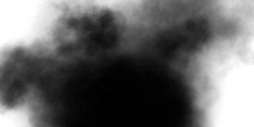 Коломияни нарікають на чорний дим з труби консервного заводу