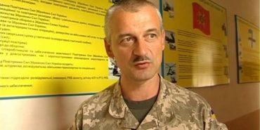 Коломиян запрошують на контрактну службу у 14 бригаду на Волині. ВІДЕО