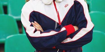 Коломиянка Анастасія Ткачук їде на Чемпіонат Європи з легкої атлетики