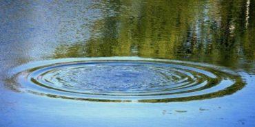 На Бурштинському водосховищі втопився 15-літній підліток