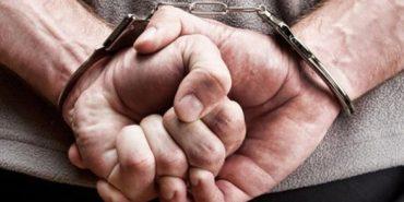 На Прикарпатті судитимуть двох молодиків, які вбили товариша по чарці