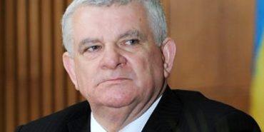 Правлячий Архієрей Коломийсько-Чернівецької єпархії УГКЦ висловив співчуття рідним Михайла Вишиванюка