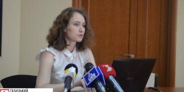 Рекордну кількість анульованих робіт під час ЗНО зафіксували на Прикарпатті