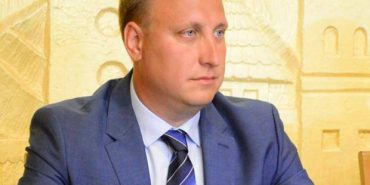 Брат Олександра Шевченка переміг на довиборах до ВР від округу з центром у Калуші