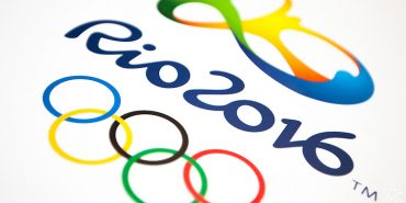 До Олімпійської збірної України увійшли 5 спортсменів з Прикарпаття, серед них — коломиянка Вероніка Івасюк