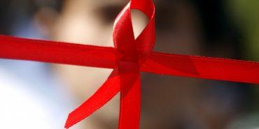 Лікарі взяли під нагляд  94 прикарпатці, у яких діагностували ВІЛ
