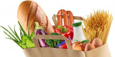 На споживчому ринку Прикарпаття ціни знижуються