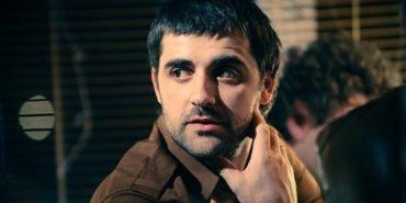 На Одеському міжнародному кінофестивалі відзначили режисера з Верховини