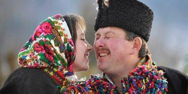 11 висновків з досліджень, як зробити українців щасливими