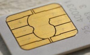 Мобільного оператора можна буде змінити зі збереженням номера