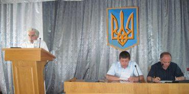Понад 10 вулиць у Коломиї хочуть перейменувати: Лермонтова — на Карася, а площу Скорботи — на Героїв України
