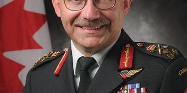 Армією Канади керуватиме українець
