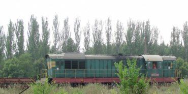 Україна відновила поставки вугілля із зони АТО
