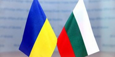 Українцям хочуть спростити поїздки в одну з країн ЄС