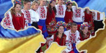 Сьогодні 26-та річниця прийняття Декларації про державний суверенітет України