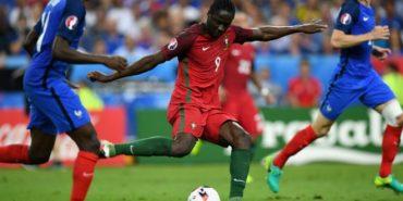Португалія здобула перший титул чемпіона Європи в історії