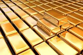 Золотовалютні резерви НБУ наблизилися до 14 мільярдів доларів