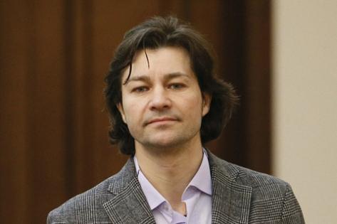 Сто днів на посаді: Міністр культури Євген Нищук з Прикарпаття прозвітував про досягнення