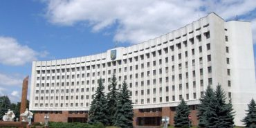Посадовці Івано-Франківської ОДА вкрали 5 млн. гривень на будівництві фортифікаційних споруд
