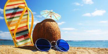 Опитування показало, скільки українців не поїдуть у відпустку