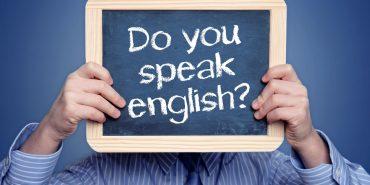 Майбутніх голів ОДА зобов'язали вчити англійську