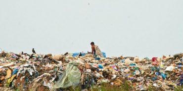 Влада Коломиї вирішила прийняти 2000 тонн сміття зі Львова. ФОТО+ДОКУМЕНТ