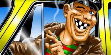 Шістьох водіїв маршруток звільнили у Івано-Франківську