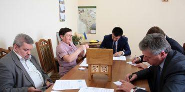 Трьох переможців премії ім. В. Полєка у галузі краєзнавства визначили на Прикарпатті