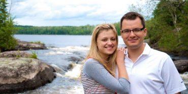 Микола Кравець з Канади розшукує своїх родичів на Городенківщині