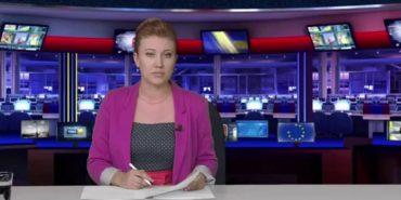 Житель Західної України після двох років полону пішки дістався України. ВІДЕО