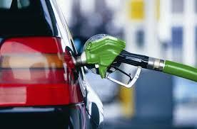 На Івано-Франківщині найдорожчий бензин А-92 та дизпаливо. ІНФОГРАФІКА