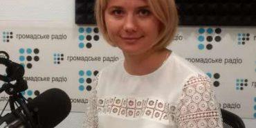 Коли я розмовляю українською, з Кремля падає цегла, — учасник мовних курсів