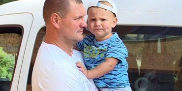 Діти з Коломийського району не зможуть відвідувати міські садочки безкоштовно. ВІДЕО