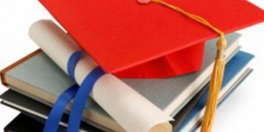 Деяким категоріям абітурієнтів дозволили подавати заяви до вишу у паперовій формі