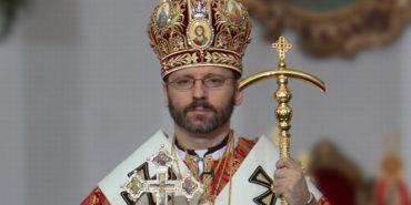 Глава УГКЦ очолить на Прикарпатті всеукраїнську прощу 6-7 серпня