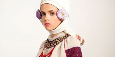 100 років моди: 7 кращих образів України