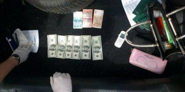 Працівницю військкомату, яка вимагала хабар у коломиянина, оштрафували на 25,5 тис. гривень