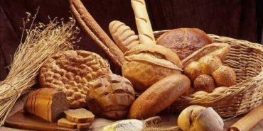 Восени хліб подорожчає до 10 гривень