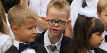 Шкільна реформа: без нормативів на фізкультурі і читання на швидкість