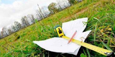СБУ викрила самозахоплення 55 гектарів землі в районі АТО