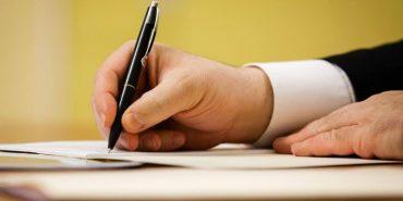 Президент підписав Закон про соціальний захист членів сімей учасників АТО