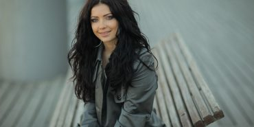 Співачка Lama виступить на День Незалежності у Івано-Франківську