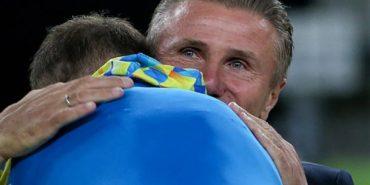 Україна отримає гімнастичне обладнання Олімпіади-2016